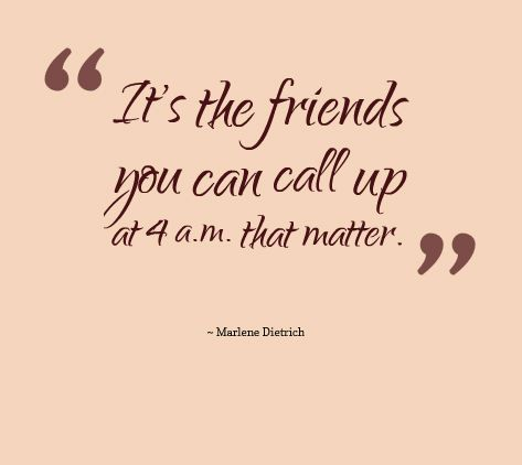 45 Greatest Quotes About Best Friend The Viraler