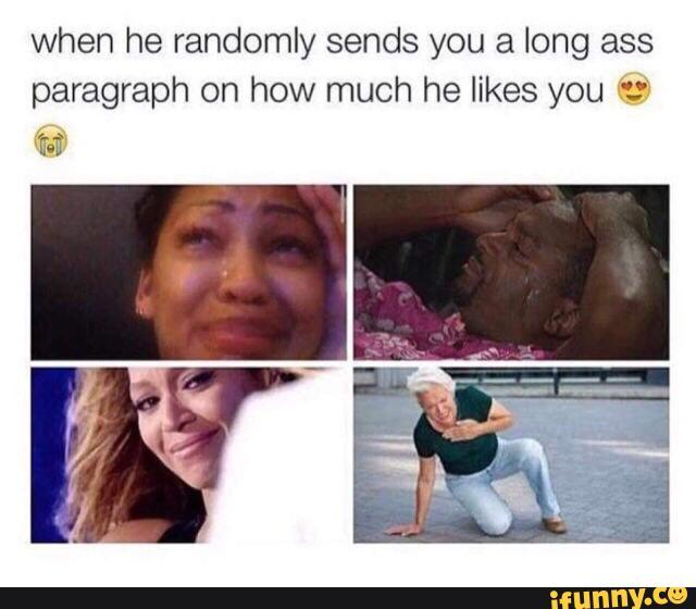 Relationship memes funny