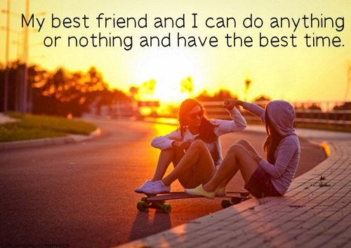 45 Best And Greatest Girl Quotes You Must See