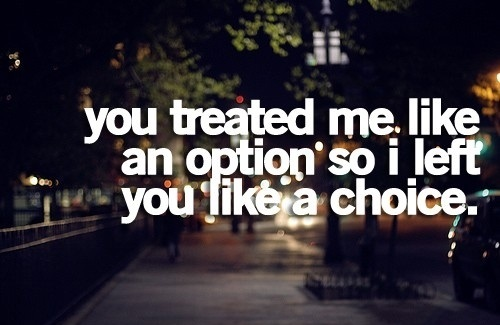25 Best Break Up Quotes Of All Time