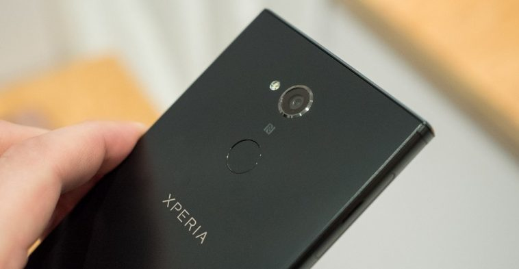 Sony Xperia XZ2 Upcoming Flagship Will Get A Compact Version