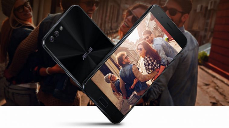 ASUS ZenFone 5 Will Follow The Main Trend Of The Mobile Market