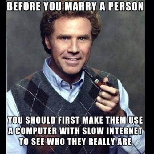 26 Viral News Stories That Would Break The Internet: 39 Best Funny Will Ferrell Memes