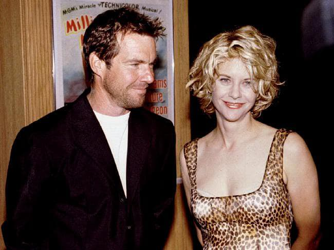 15 Celebrities Who Tried To Get Away With Cheating But Couldn't