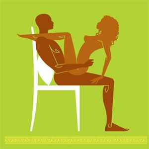 Your Zodiac Sign Will Tell You Which Sex Position Suits You The Best!