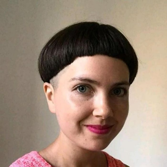 Awful Hair: 21 Worst Hairstyles In The World