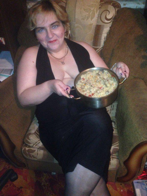 15 Most Shameful and Awkward Moments Caught on Camera