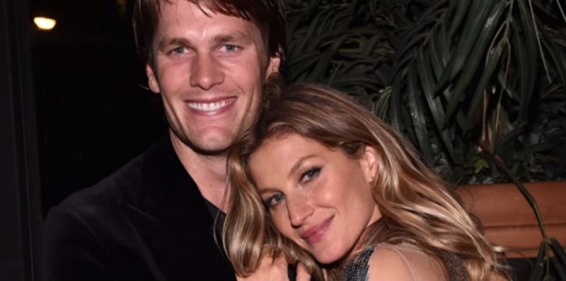 10 Celebrity Couples Who Got Engaged Way Too Quickly!