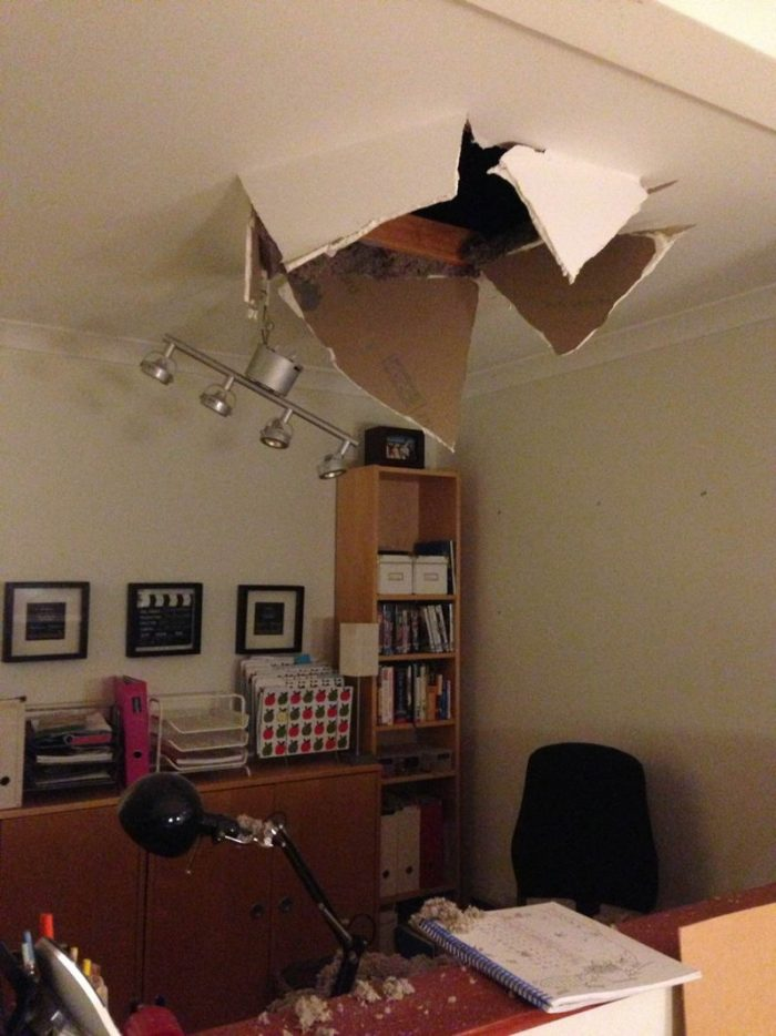 33 Epic Fails That Can Happen To Everyone