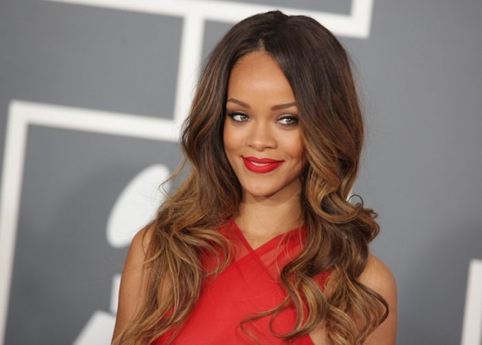 30 Celebrities With Some Of The Highest Recorded Net Worths