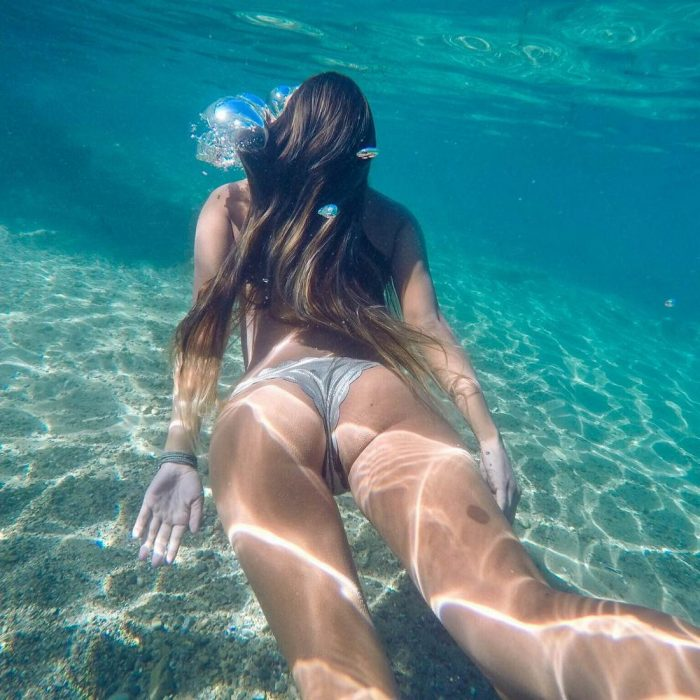 Pretty Girls In Bikinis You Must See (41 Photos)